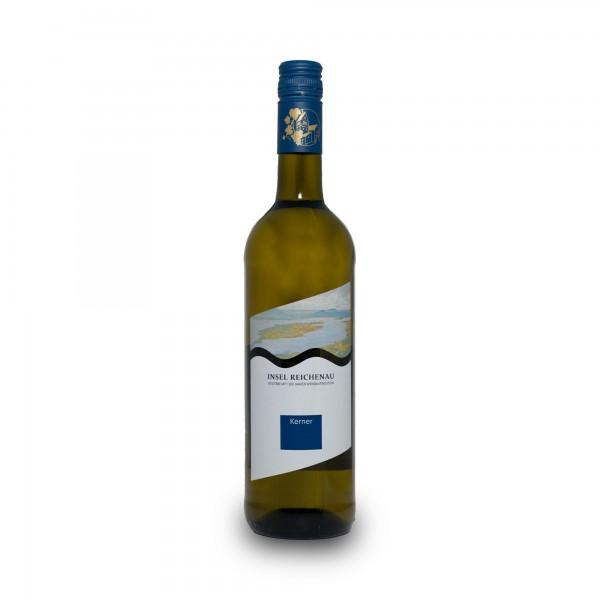 Kerner Qualitätswein feinherb