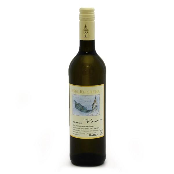 Kerner Qualitätswein trocken